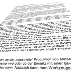 Thumb-Kunstgriffe_ Arbeitsprozesse_Strategien