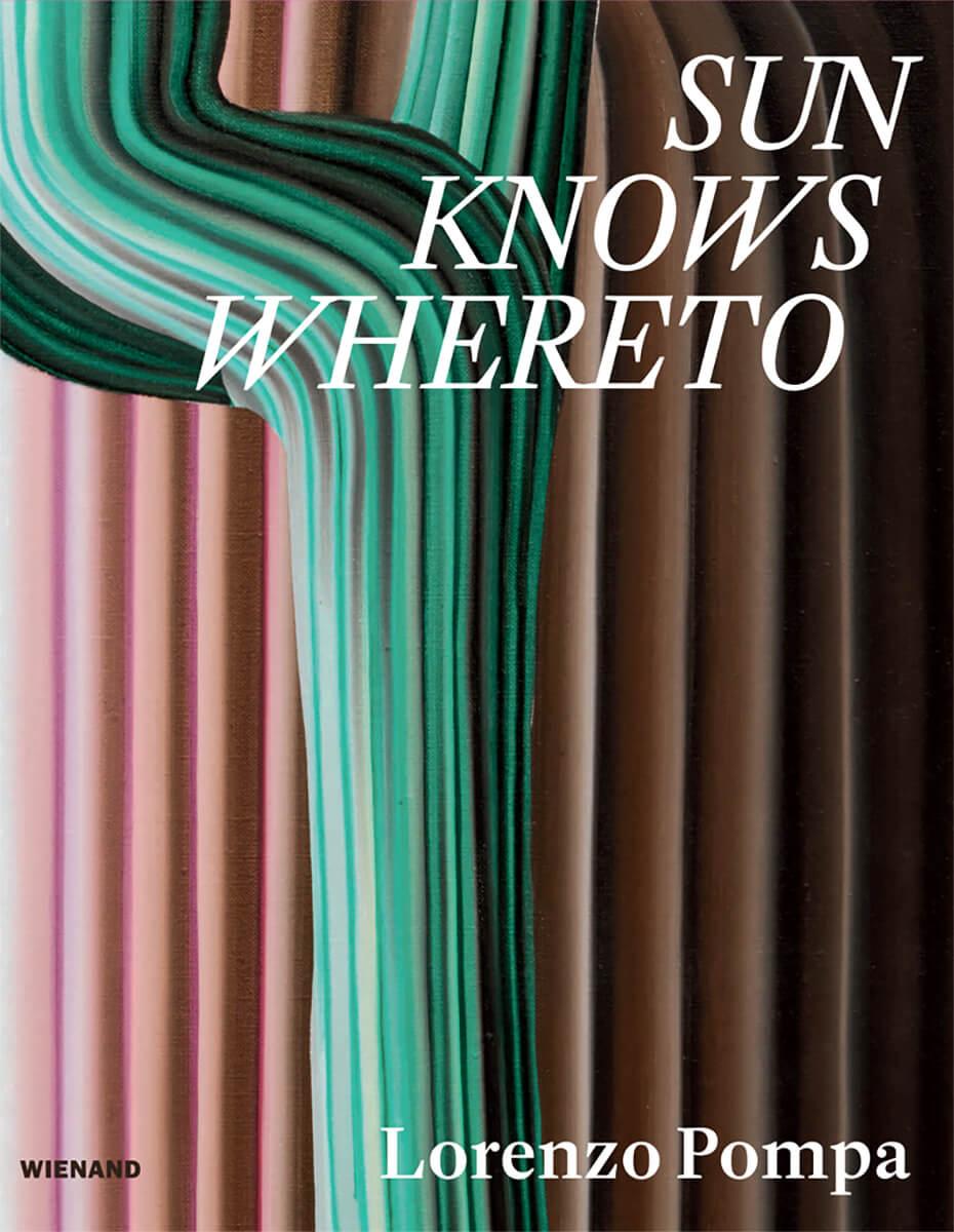 Fundus-Katalog_Sun_Knows_Whereto